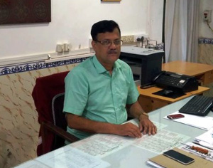 Top Textile Trainning Institute College Cuttack Odisha